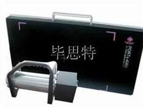 供应便携式X光机X射线探测箱