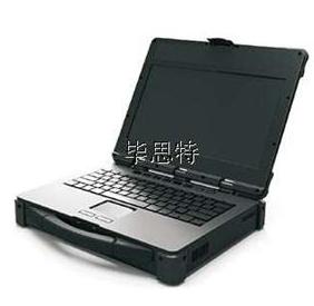供应便携式双系统同步录音录像系统/专业审