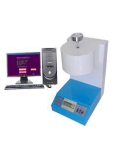 供应HT-502B电脑式熔融指数仪