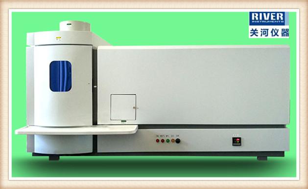 供应ICP发射光谱仪