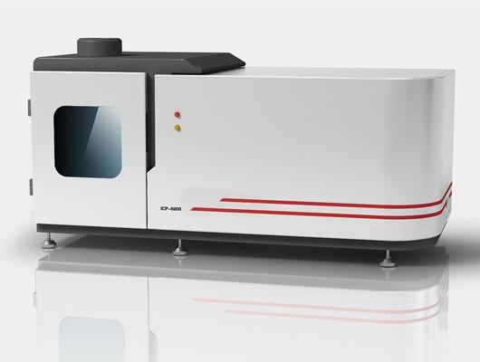 供应电感耦合等离子体发射光谱仪(标准机)