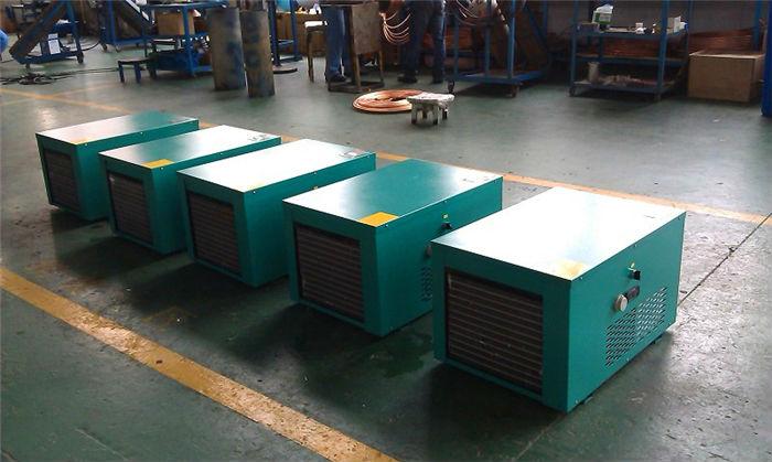 供应南京冷水机组,南京工业冷水机