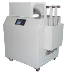 供应HT-9014织带耐磨试验机