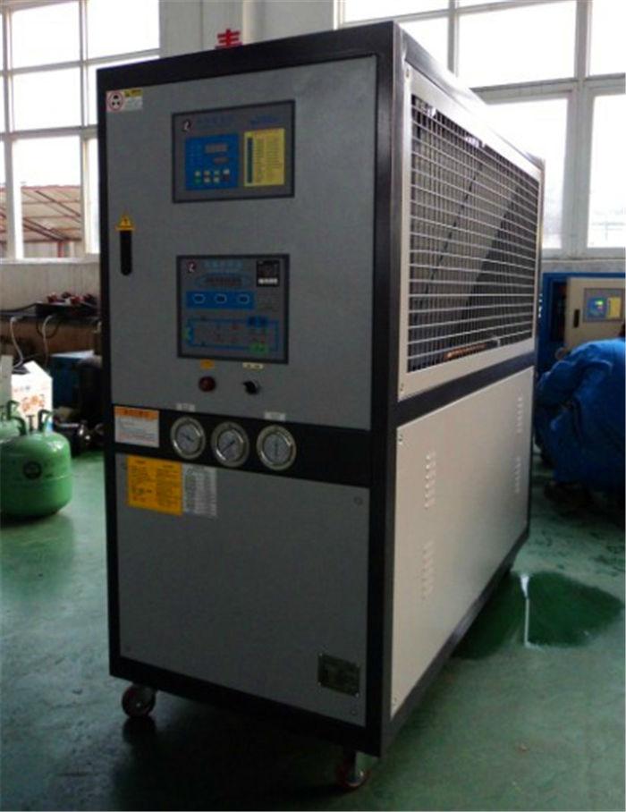 供应 水冷式冷热一体机,上海风冷冷热一体