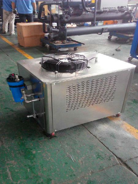供应上海箱式冷水机,嘉定冷水机组