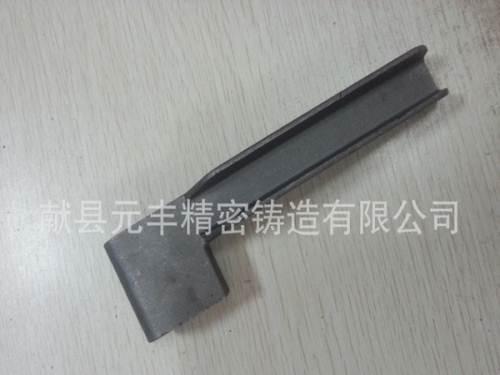 承接江浙沪等地非标及通用精密铸造件铸钢件
