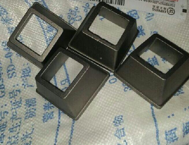 江苏苏州地区水玻璃蜡模铸造厂