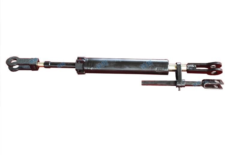 供应ST2-250型双向闸瓦间隙调整器
